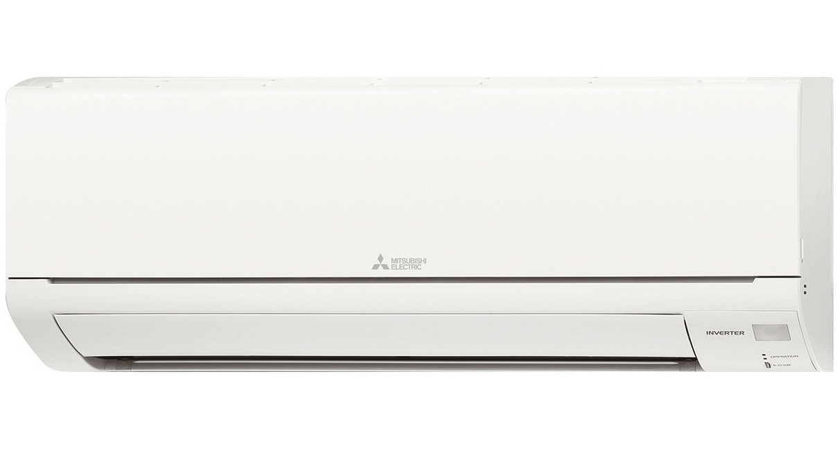 Mitsubishi MSYGN50KIT Air Conditioner