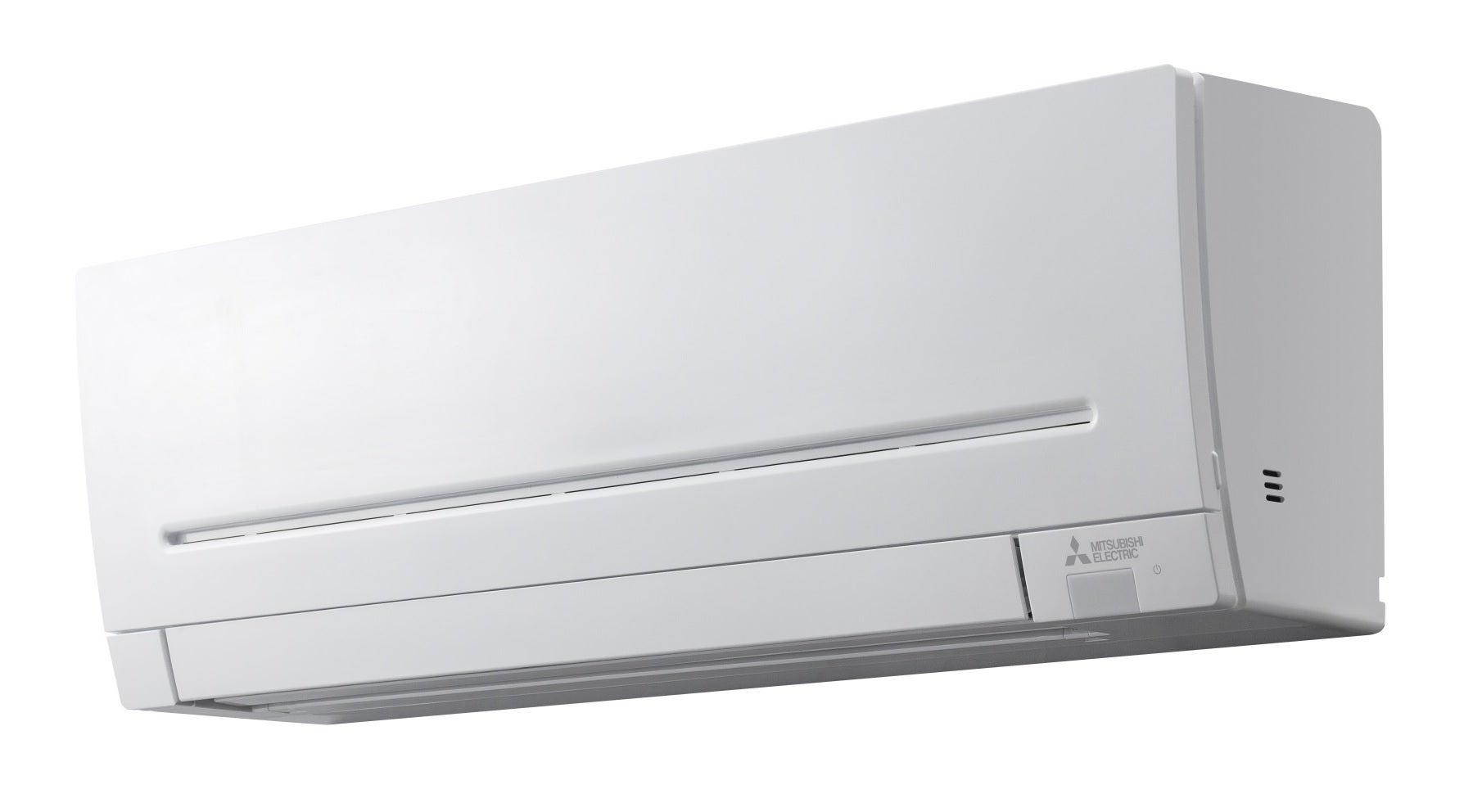 Mitsubishi MSZAP25VGD Air Conditioner