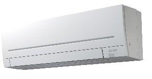 Mitsubishi MSZAP71VGKIT Air Conditioner