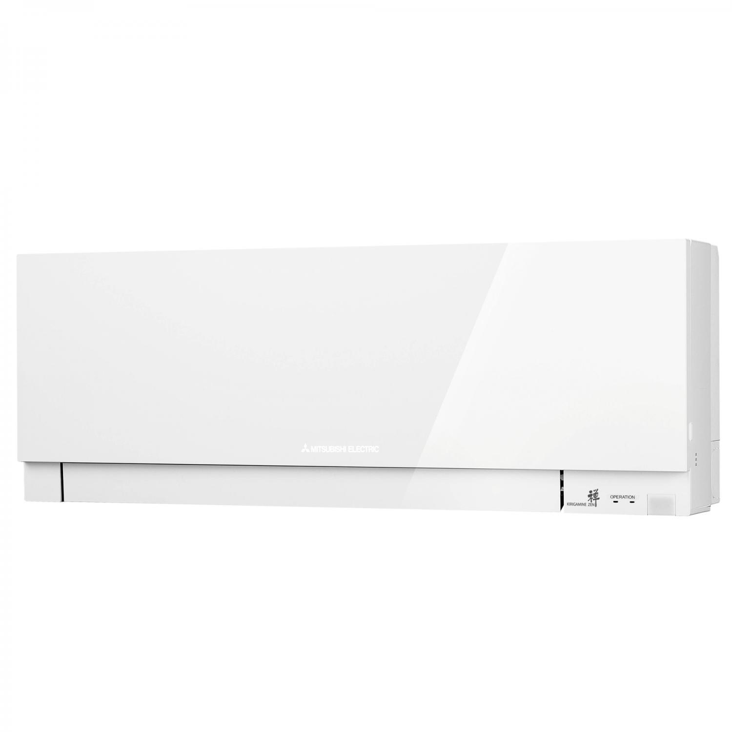 Mitsubishi MSZEF42VE2WKIT Air Conditioner