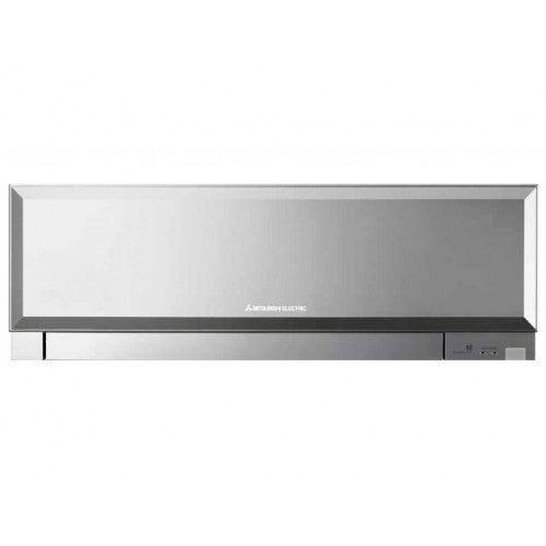 best mitsubishi mszef50ve2skit air conditioner prices in australia