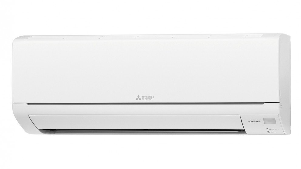 Mitsubishi MSZGL35VGDKIT Air Conditioner