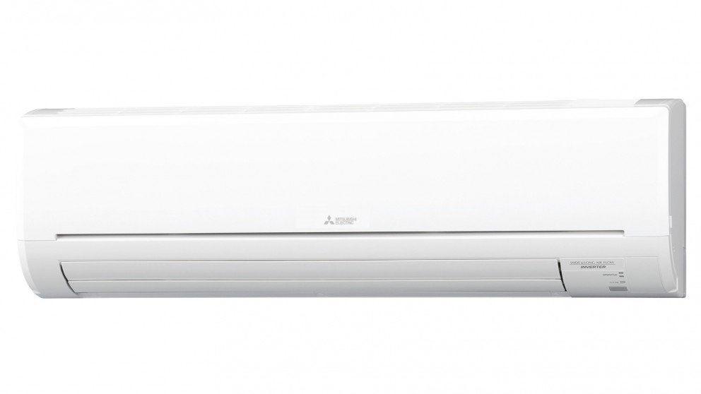 best mitsubishi mszgl71vgdkit air conditioner prices in australia
