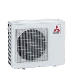 Mitsubishi MXZ3D54VA Air Conditioner