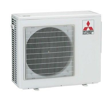 Mitsubishi MXZ3E54VADA1 Air Conditioner
