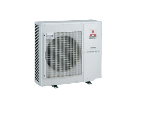 Mitsubishi MXZ5E100VADA1 Air Conditioner