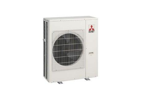 Mitsubishi MXZ6E120VADA1 Air Conditioner