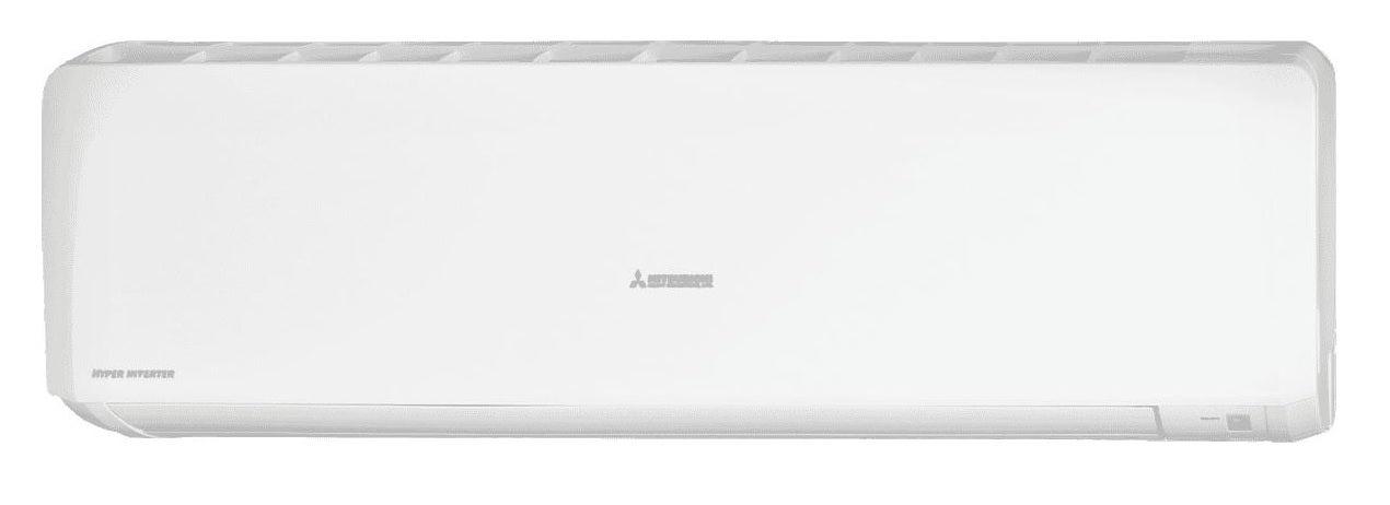 Mitsubishi SETDXK28ZRA Air Conditioner