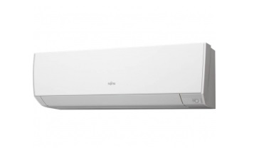 Mitsubishi SRK17ZMPS Air Conditioner