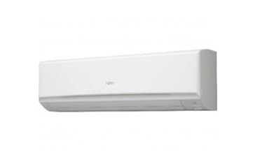 Mitsubishi SRK63ZRAW Air Conditioner