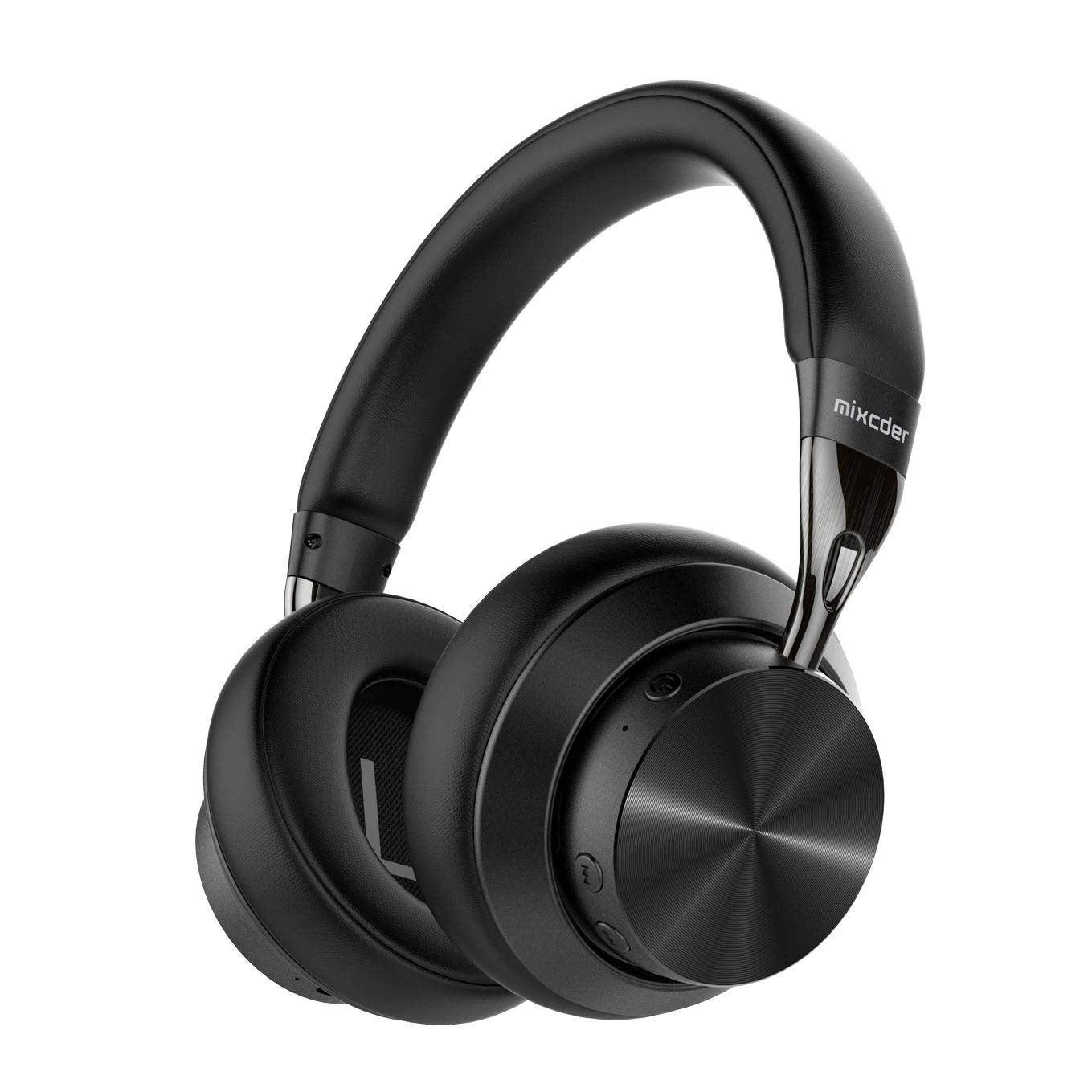 Mixcder E10 Wireless Headphones