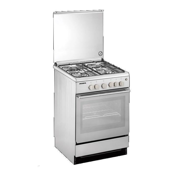 Modena FC7643 Oven
