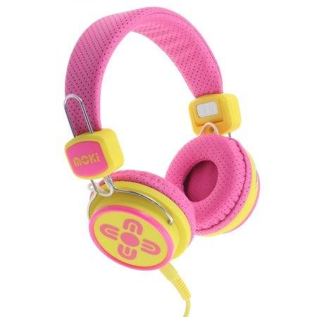 Moki ACC HPKS Headphones