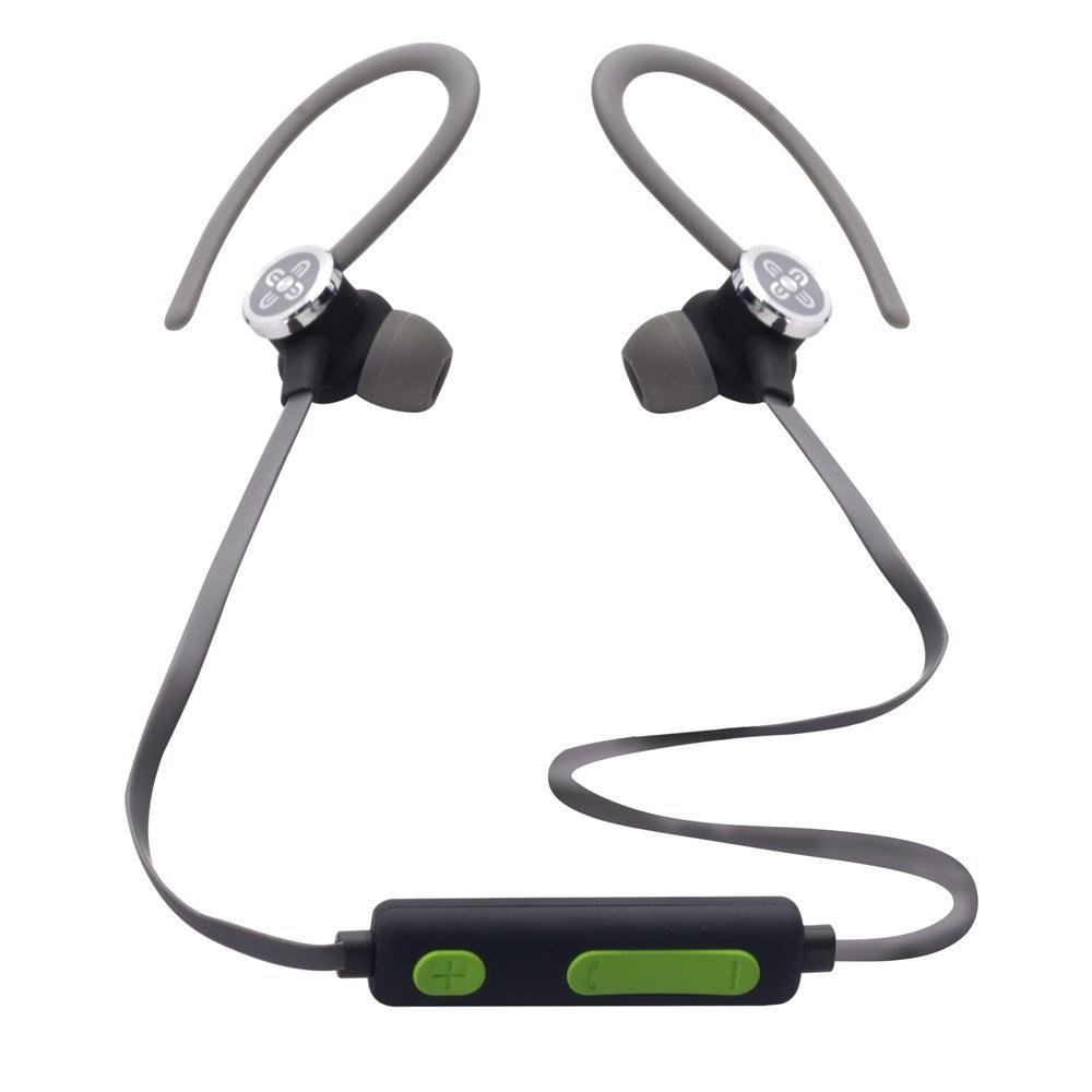 Moki EXO Active Headphones