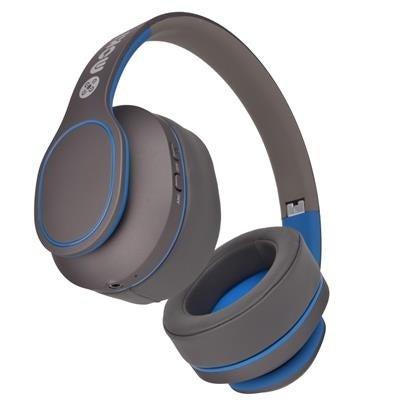Moki Navigator Headphones