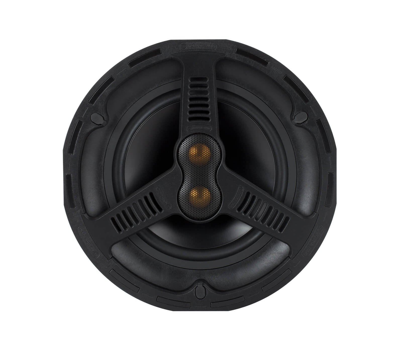 Monitor Audio AWC280-T2 Speaker