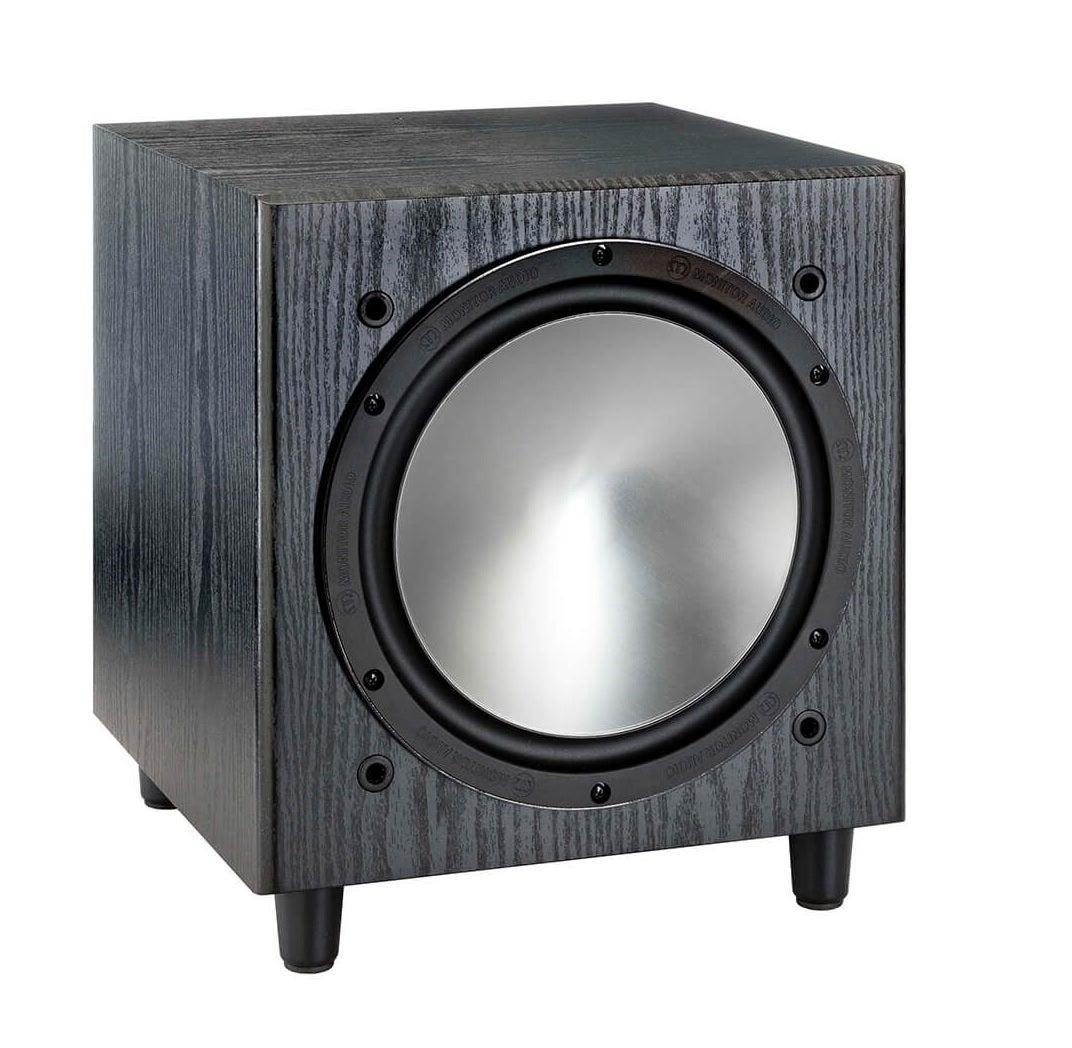 Monitor Audio Bronze W10 Speaker