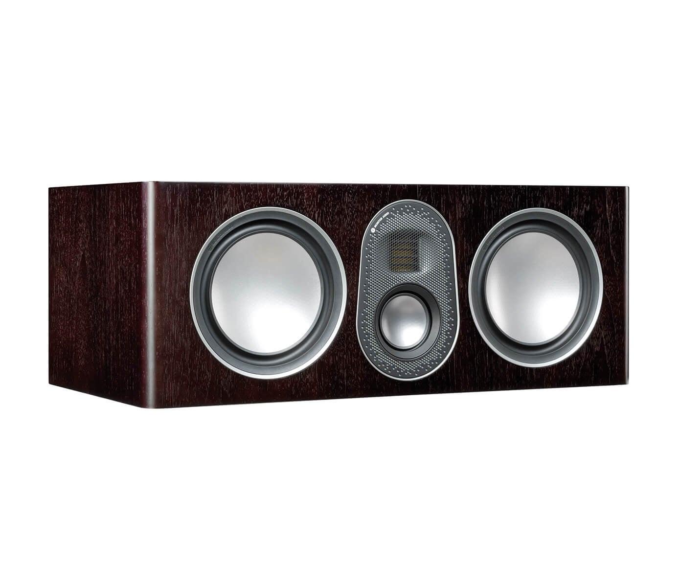 Monitor Audio Gold C250 Speaker
