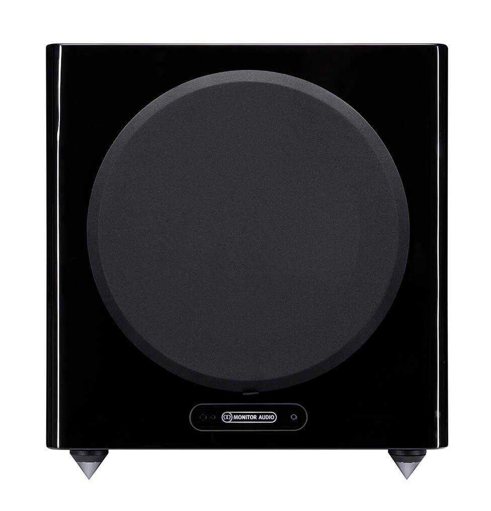 Monitor Audio Gold W12 Speaker