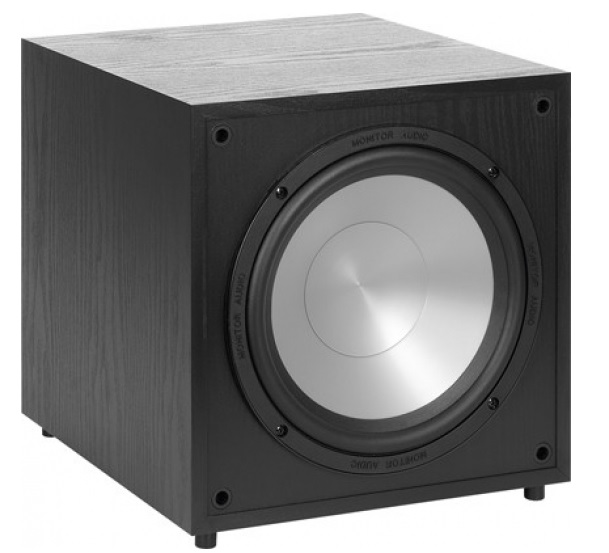 Monitor Audio MRW 10 Speaker