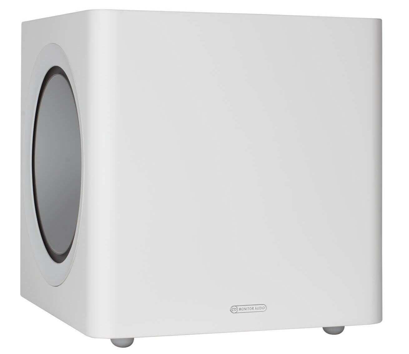 Monitor Audio Radius 390 Speaker