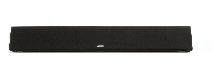 Monitor Audio SB-2 Speaker