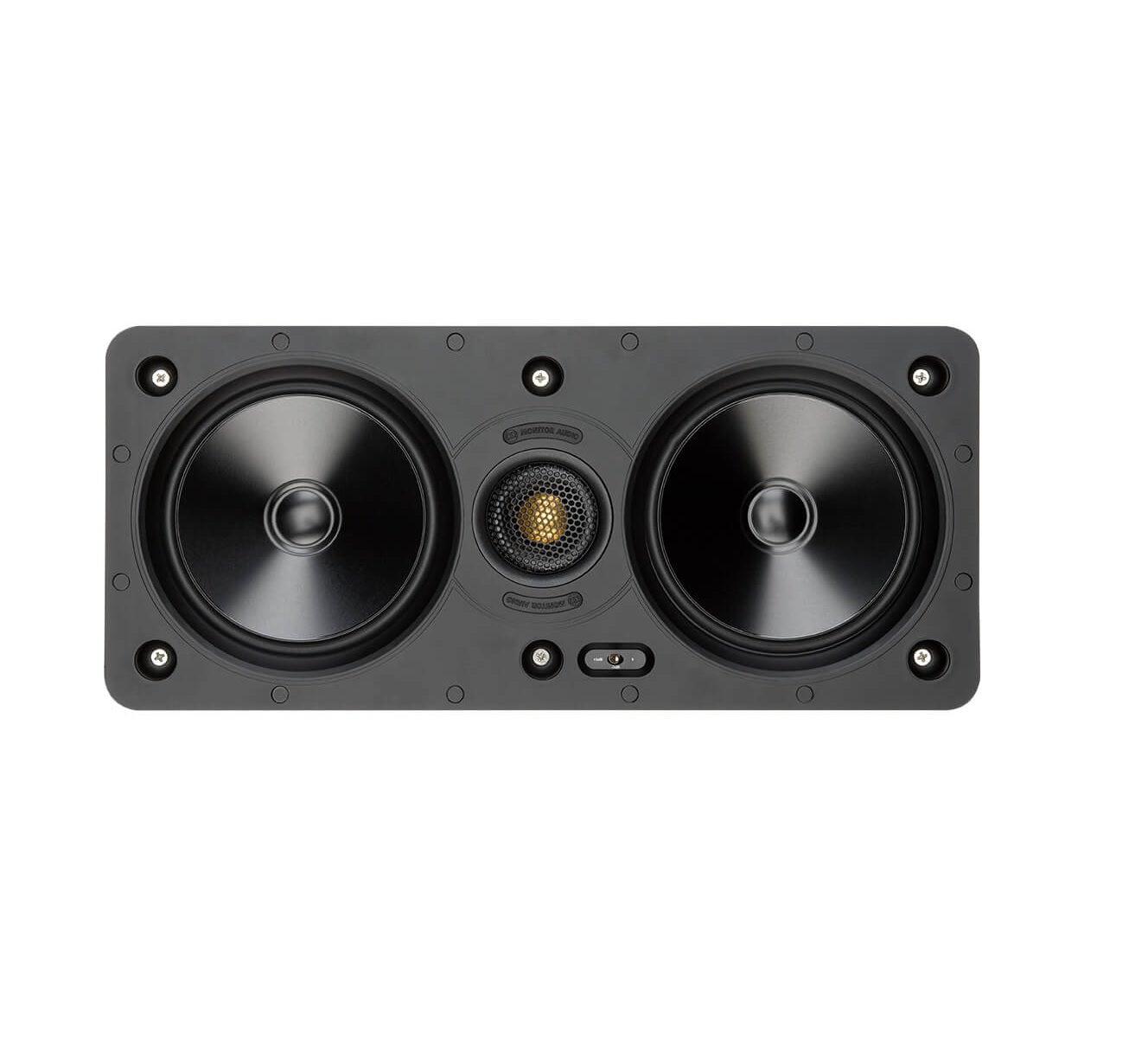 Monitor Audio W250-LCR Speaker