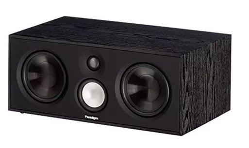 Paradigm Monitor Center 1 v7 Speaker