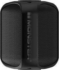 Monster S100 Portable Speaker