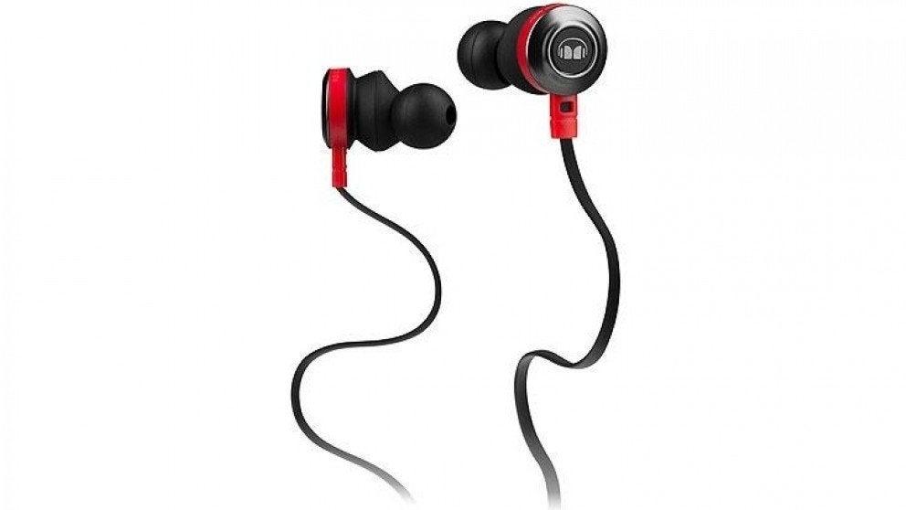 Monster Clarity In Ear Head Phone