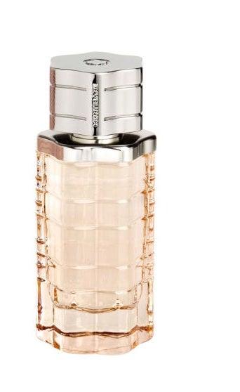 Mont Blanc Mont Blanc Legend 30ml EDP Women's Perfume
