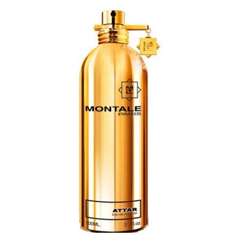 Montale Attar Unisex Cologne