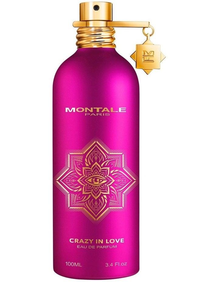 Montale Crazy In Love Women's Perfume