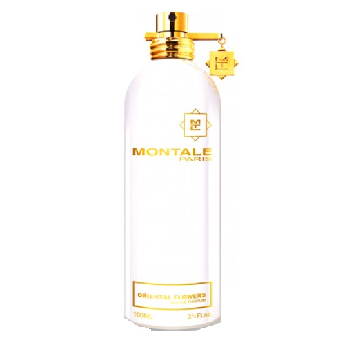 Montale Oriental Flowers Women's Perfume