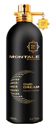Montale Oud Dream Unisex Cologne