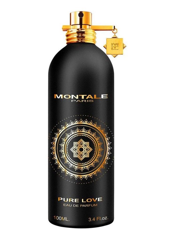 Montale Pure Love Unisex Cologne