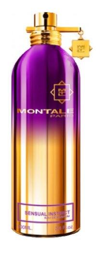 Montale Sensual Instinct Unisex Cologne