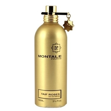 Montale Taif Roses Unisex Cologne
