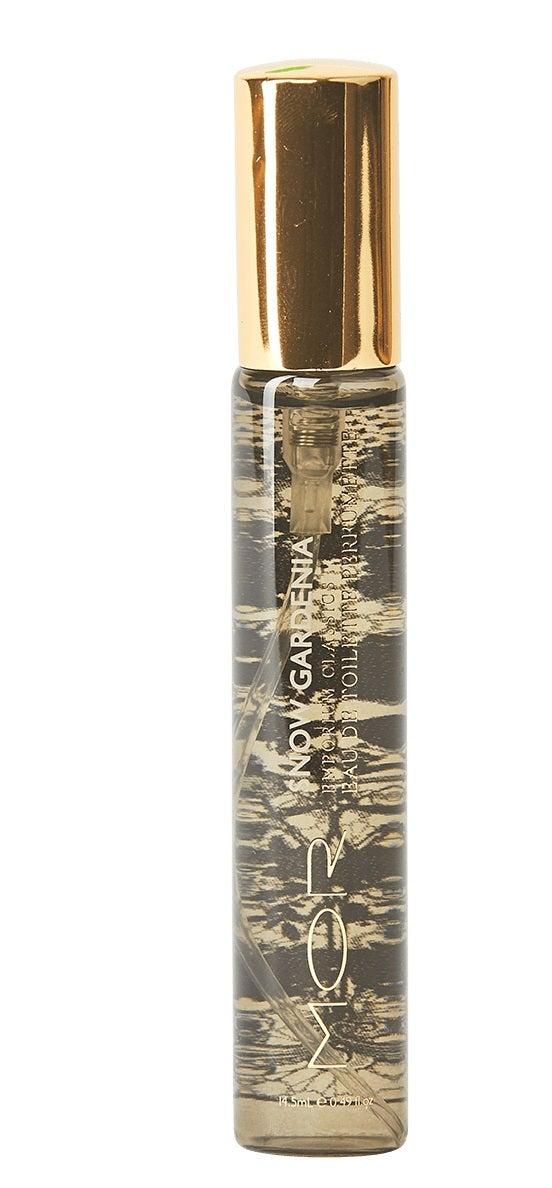 Mor Emporium Classics Snow Gardenia Perfumette Women's Perfume