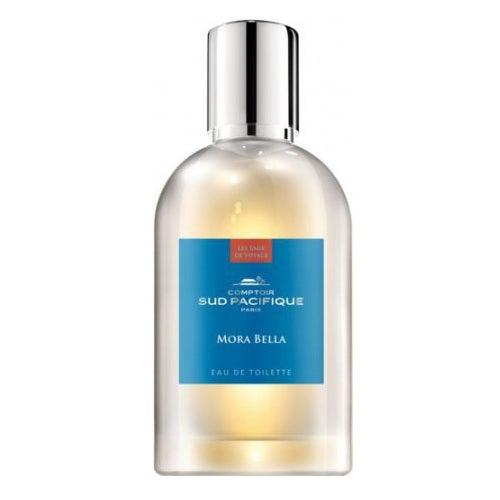 Comptoir Sud Pacifique Mora Bella Women's Perfume