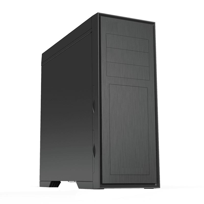 Morex Tarzan-1 Full Tower Computer Case