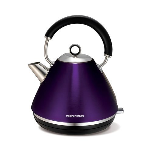 Morphy Richards 102020 Kettle