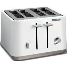 Morphy Richards 240003 Toaster