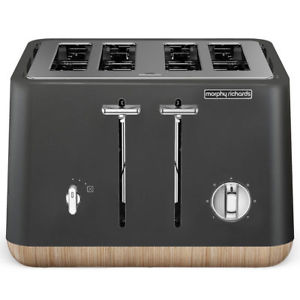 Morphy Richards 240006 Toaster