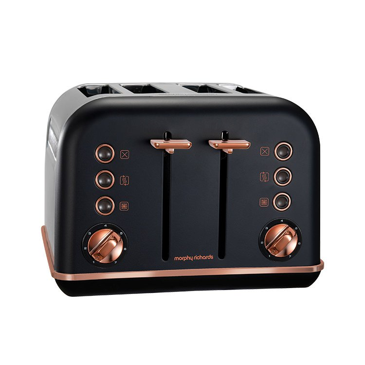 Morphy Richards 242104 Toaster