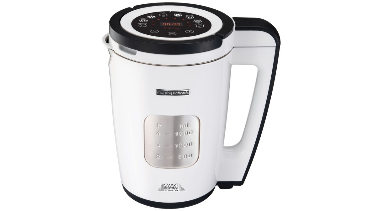 Morphy Richards 501020 Blender