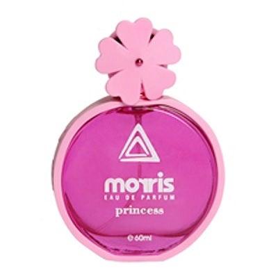Morris Bunga Princess Women's Perfume