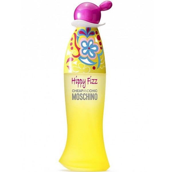 Moschino Cheap and Chic Hippy Fizz Women's Perfume