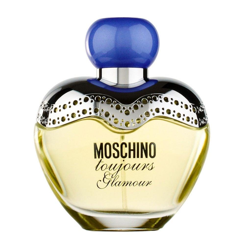 Moschino Moschino Toujours Glamour 5ml EDT Women's Perfume