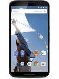 Motorola Nexus 6 4G Mobile Phone